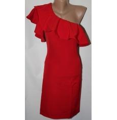 Платье женское  оптом 24096135 033