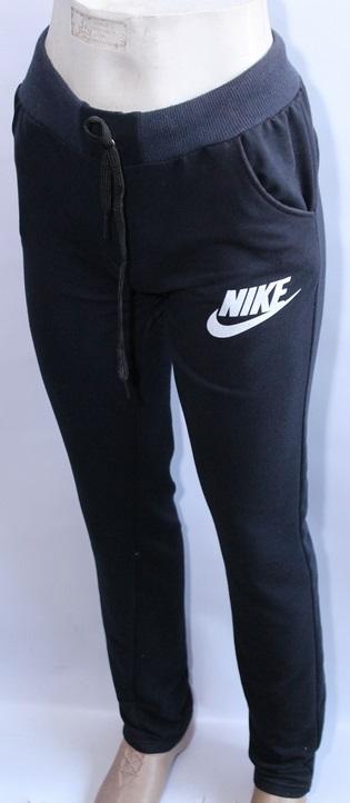 Спортивные штаны женские оптом 04295786 840-48