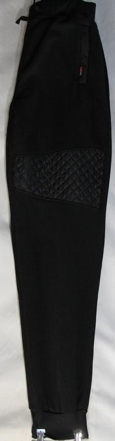 Спортивные штаны  мужские оптом 05105561 6605-5