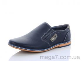 Туфли, PALIAMENT оптом D5130-1