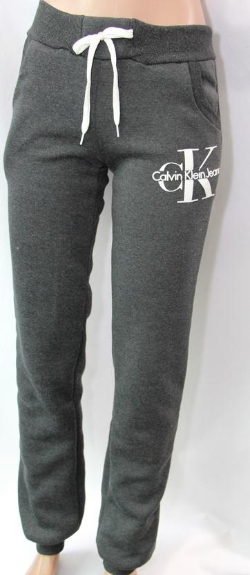 Спортивные штаны женские оптом  1109983 163-56