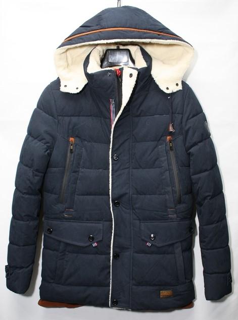 Куртки мужские оптом 51048927 7801
