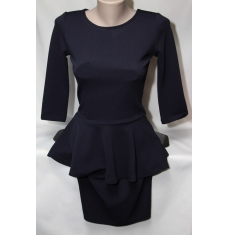 Платье женское оптом 13084936 020
