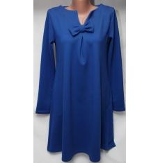 Платье женское оптом 31101353 2045