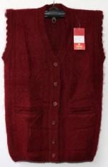 Жилетка Nagpal 3200 Red