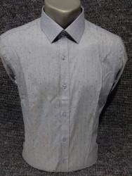 Рубашки мужские оптом 27165093 01  -2