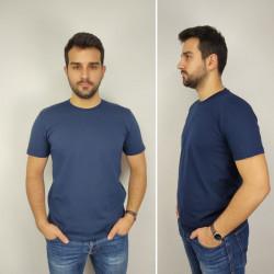 Футболки мужские оптом Турция 50192687 02-11