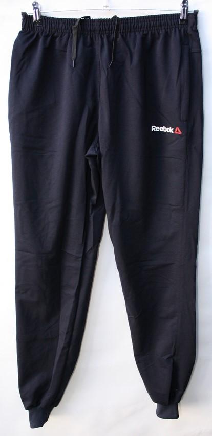 Спортивные штаны мужские оптом 16953078 612-8
