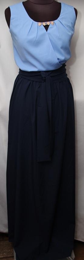 Платья женские оптом 29567143 4-2