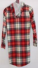 Рубашка 187 - Р 005