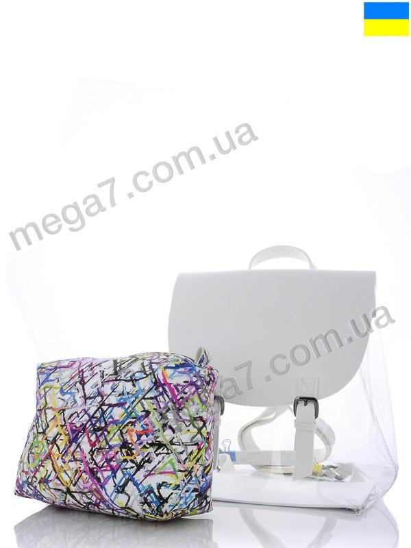 Рюкзак, WeLassie оптом S45510