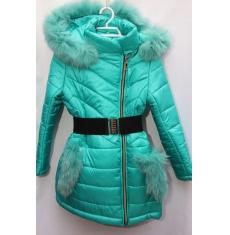 Пальто подростковое оптом 23115359 021
