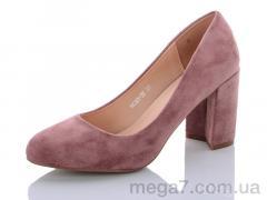 Туфли, Aodema оптом NC80-2E