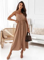 Платья женские оптом 83510497    0306-47