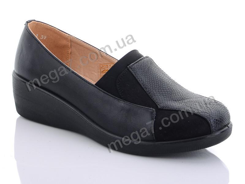 Туфли, Chunsen оптом 57311-1