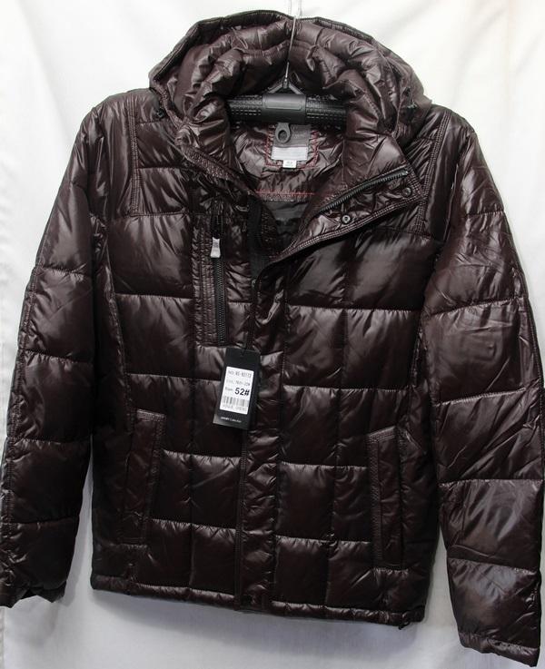 Куртки мужские оптом 62107584 VC - 92172-1