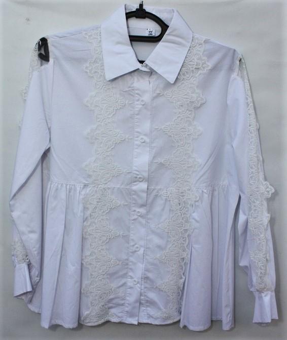 Блузки женские оптом 27809153 64-2