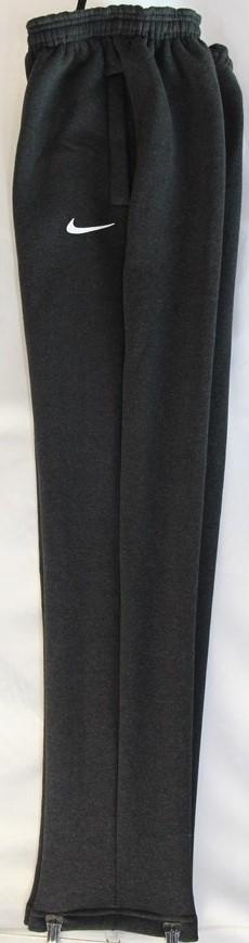 Спортивные штаны мужские оптом 73561429 6565-5