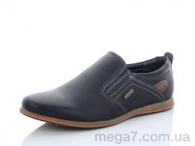 Туфли, PALIAMENT оптом D5070-1