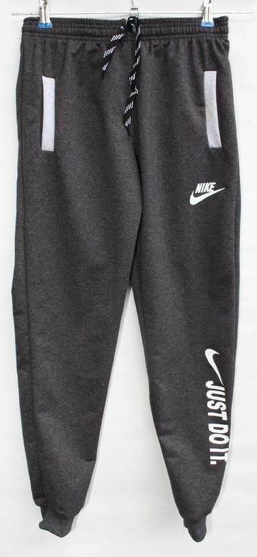 Спортивные штаны подростковые оптом 42905763 730-3