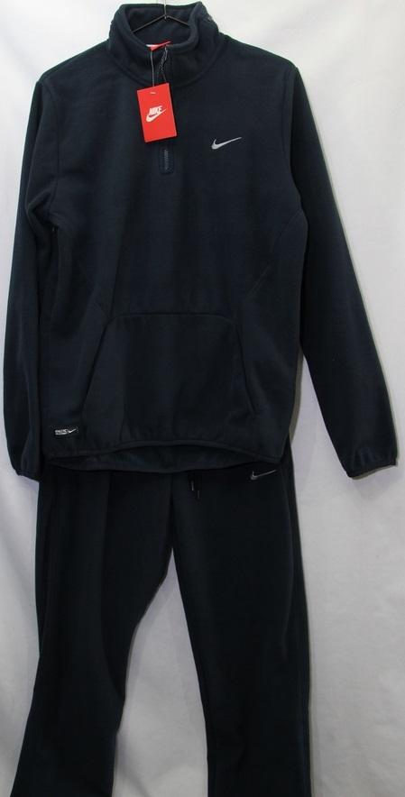 Спортивные костюмы мужские Турция оптом  01104470 5443