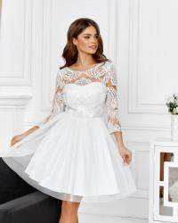 Платья женские оптом 30742618   7379-8