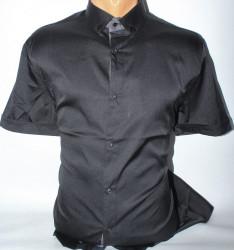 Рубашки мужские оптом 48526091  07-31