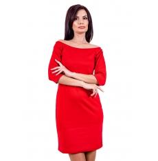 Платье женское оптом 07022335 1221