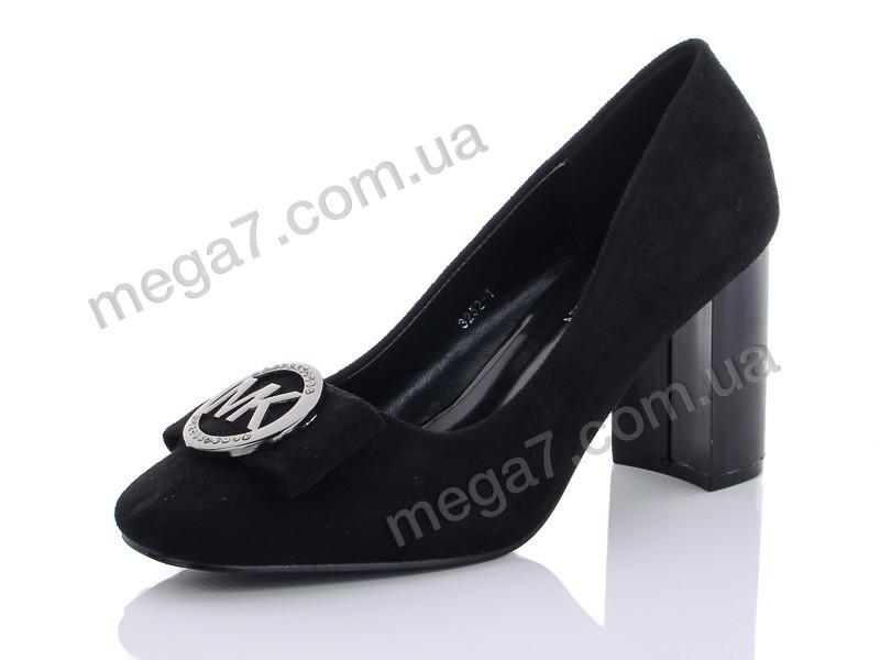 Туфли, Maiguan оптом 3252-1