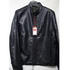 Куртка мужская оптом 83451072 320е