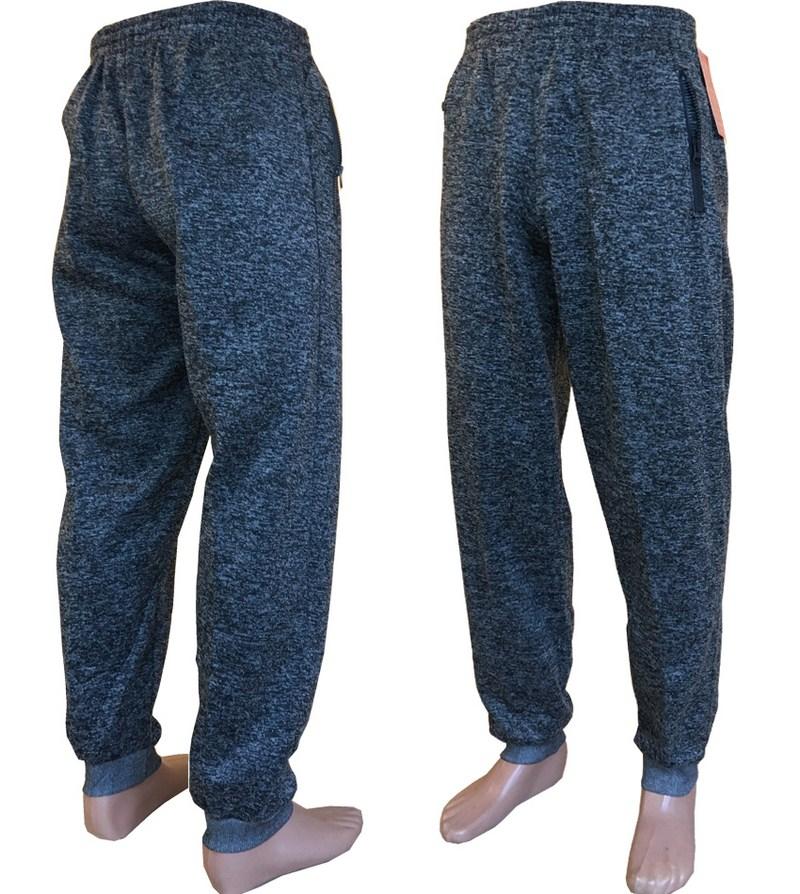 Спортивные штаны мужские оптом 54372861 8690