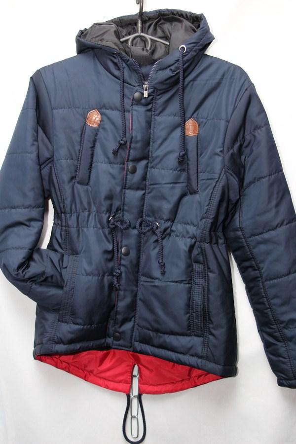 Куртки Юниор оптом  16035545 5170-5