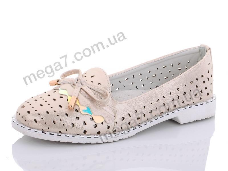 Туфли, Bessky-Kellaifeng оптом YJ9656-2