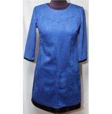Платье женское батал оптом 231148966 004
