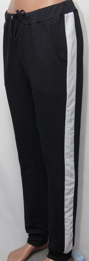 Спортивные штаны женские 03045343 17-2