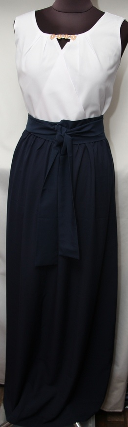 Платья женские оптом 17063030 4-4