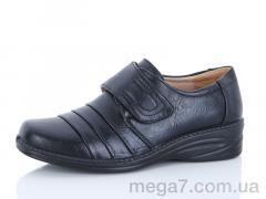 Туфли, Chunsen оптом G61-1