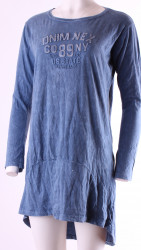 Платья женские оптом 78214936 01-67