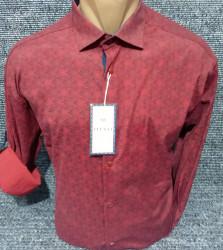 Рубашки мужские PLENTI оптом 50479321 03 -47