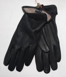 Перчатки мужские NUMBER ONE оптом 28569310 0542-49