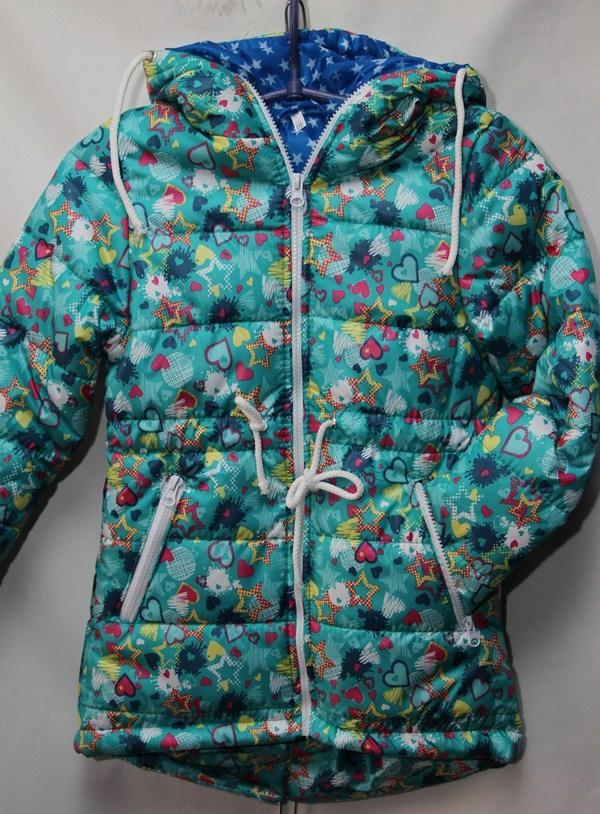 Куртка женская оптом 16035545 5232