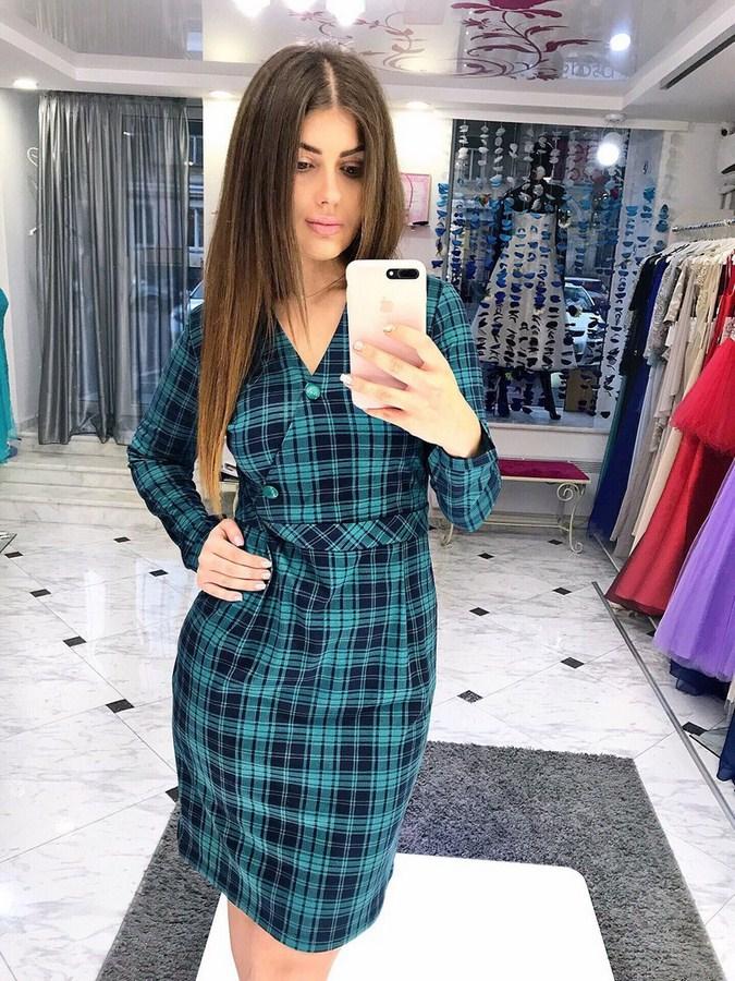 Купить женскую одежду в москве на 7 км