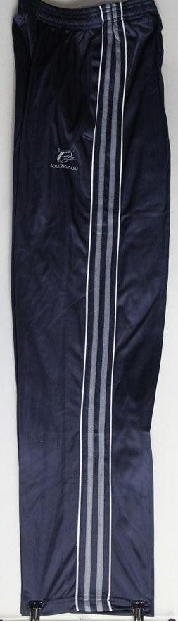 Спортивные штаны мужские оптом 0804291 20-1