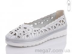 Туфли, Molo оптом 281L-5