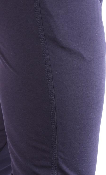 Спортивные штаны мужские KIROS оптом 53471690 K001-1-19