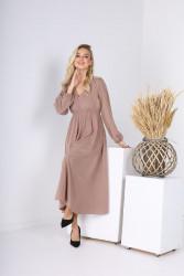 Платья женские оптом 02568971    1122-24