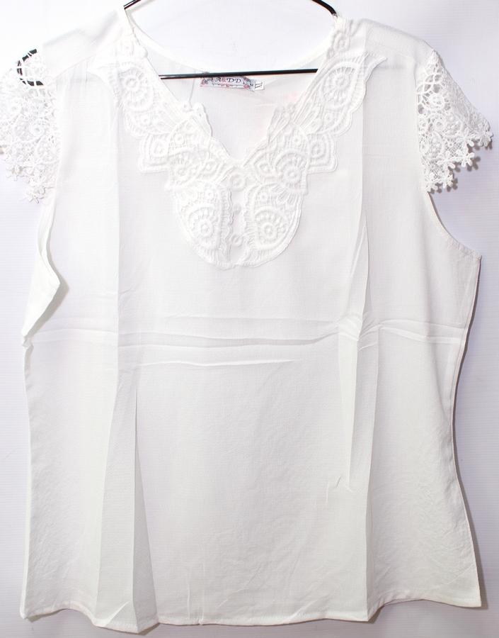 Блузки женские A 95372106 А909-2