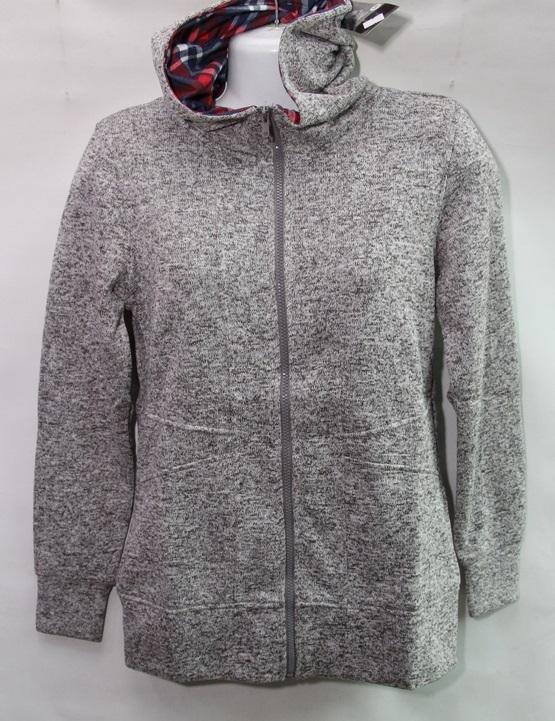Куртки  мужские оптом 94582761 84773-2