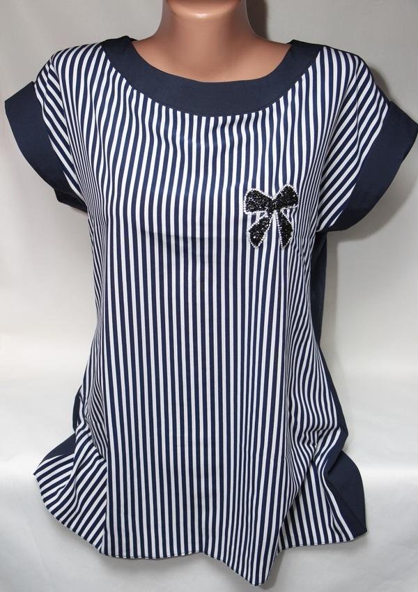 Блузы женские оптом 51032479 4985-11