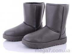 Угги, Class Shoes оптом UG02 grey